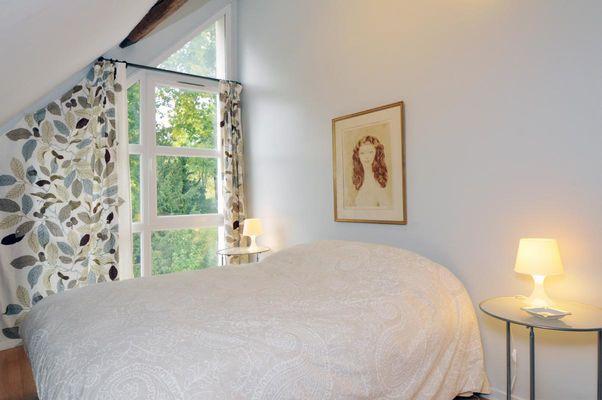 Les jardins du moulin moussy site officiel du tourisme for Du tellier meuble