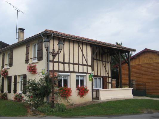 Le Tilleul - Gite-141  Maison indépendante