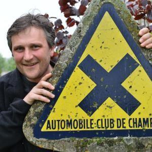 Greeter---Sompuis---Philippe-Jacquemin-C