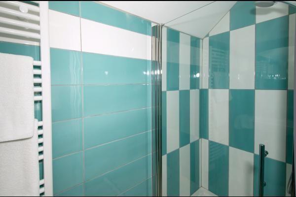 """Chambre d'Hôtes """"Les Aubraux - Marocaine""""_6"""