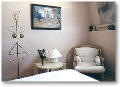 Hôtel Le Clos Raymi - Epernay