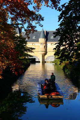 barques-halloween-chalons