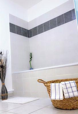Design&Indus Sweet Loft - Appartement - 9