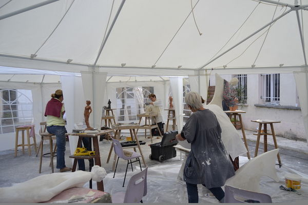 atelier-galerie-sculpture-inca-chalons