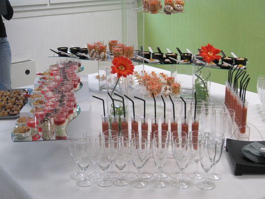 L'Atelier de Gil's - Châlons-en-Champagne