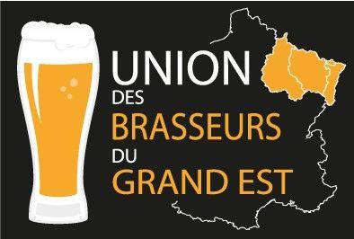 logo-UBGE-lacduder