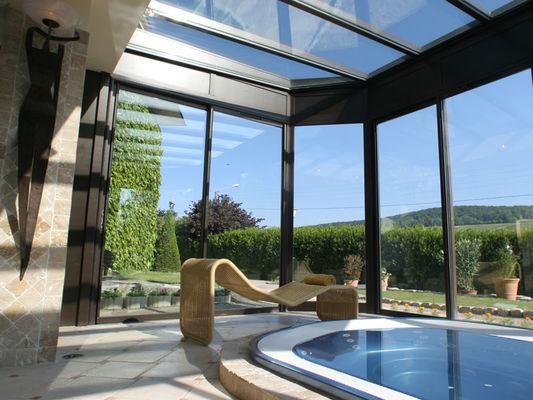 La Briqueterie - Vinay
