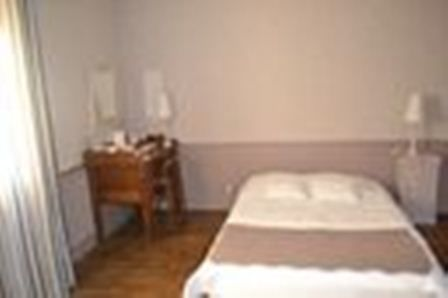 Chambre d'hôtes La Petite Rêverie - Châlons-en-Champagne