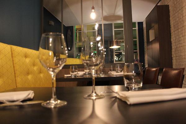 restaurant-le-petit-pasteur-chalons-3