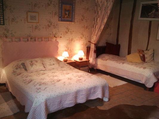 Le-Refuge---Chambre-1