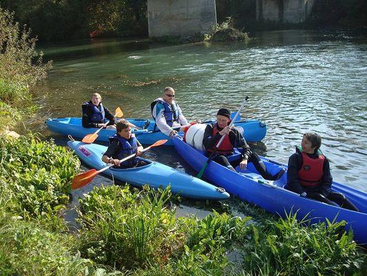 pelles-chalonnaises-chalons-canoe