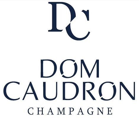 Champagne Dom Caudron - Passy Grigny
