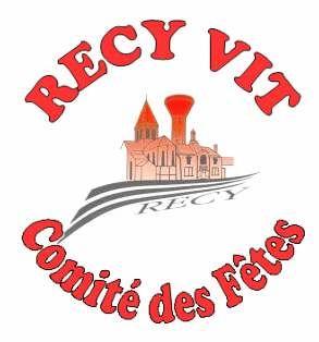 LogoCDF2012
