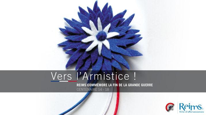 Reims-14-18-finguerre-1
