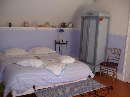 Chambre d'hôtes Chez Eric et Sylvie - Avize