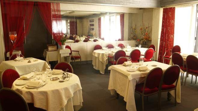 Restaurant de la Poste - Vitry-le-François
