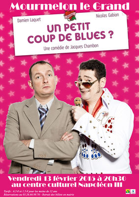 Un p'tit coup de blues-2 copie