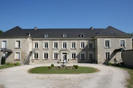 Séjours et découvertes en Champagne - Val des Marais