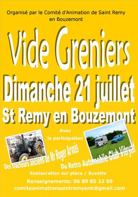 VideGreniers-Affiche-A4-V2bis-2019