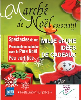 Marché noel (2)