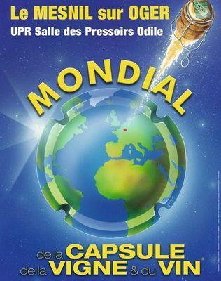 mondial-capsule9