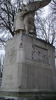 monument-morts-sdz-2