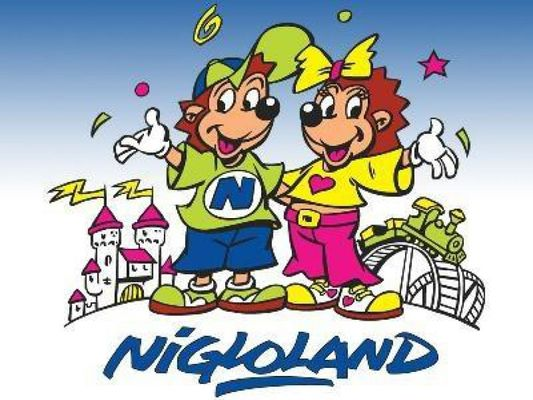 nigloland-stdm-chalons