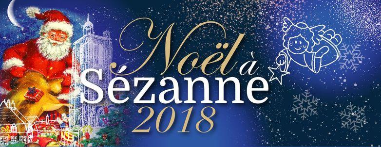 noel sézanne 2018