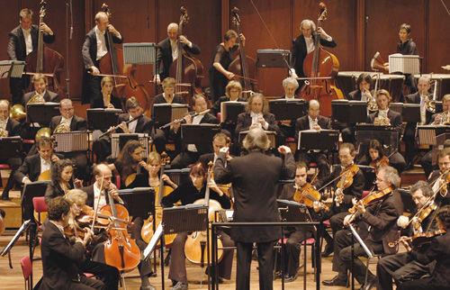 orchestre-champs-elysees-comète-chalons-musique