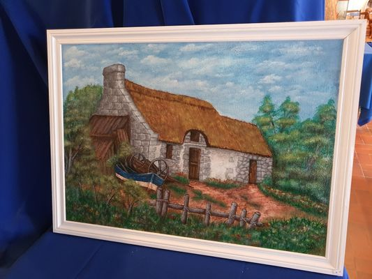 atelier-d-art-surugue-peinture