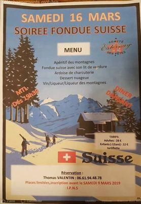 affiche-soiree-suisse