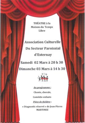 affiche-theatre-paroisse