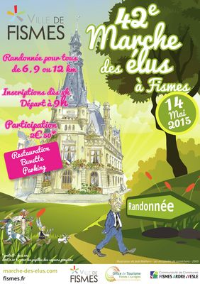 affiche2015 marchedeselus