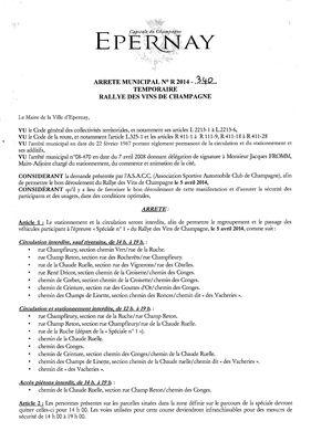 arrete_rallye_epernay_vins_de_champagne-1