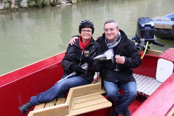 balades-en-barque-saint-valentin