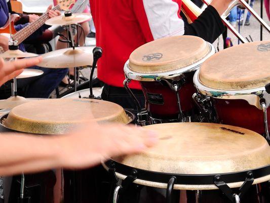 band-1582143-1920