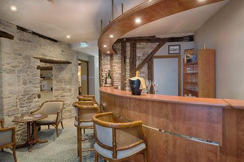 bar-hotel-le-saint-nicolas-2