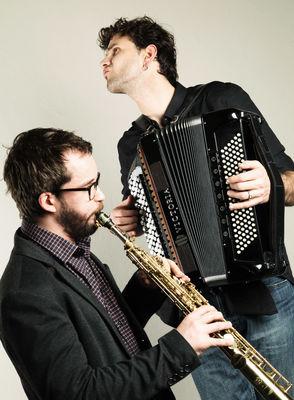 belle-époque-comète-chalons-jazz