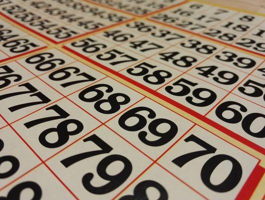 Bingo-pixabay