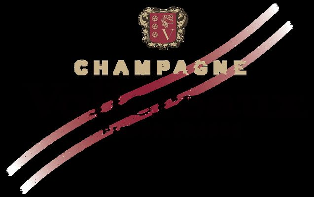 Champagnes Vollereaux