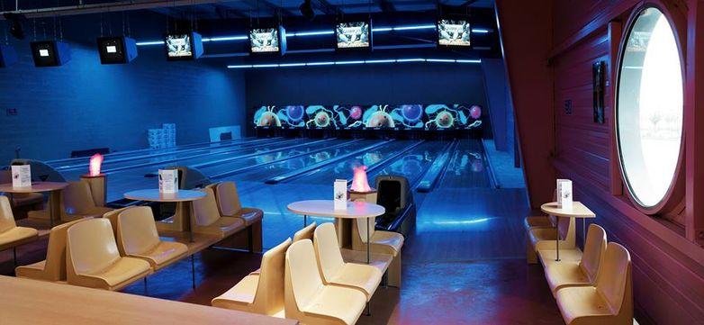 bowling-chalons-en-champagne