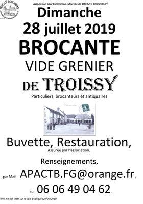 brocante-troissy
