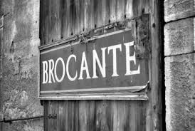 brocante verneuil