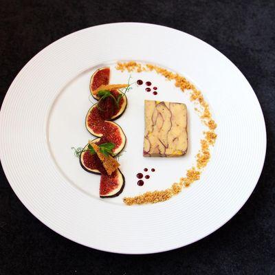 cuvee-31-aux-armes-de-champagne-epine-chalons-foie-gras