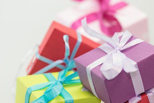 cadeaux-pixabay