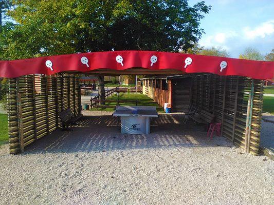 camping-ping-pong-3