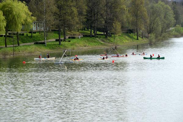 canoe-kayak-lac-lescheres-digue-wassy-c-erick-colin