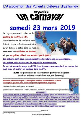 carnaval-esternay-2019