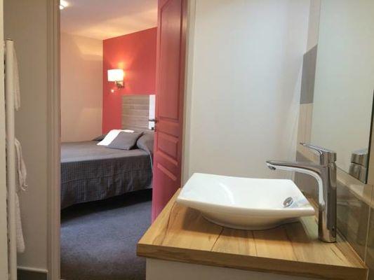 chambre confort 12