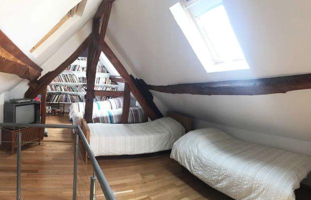 chambre-dortoir